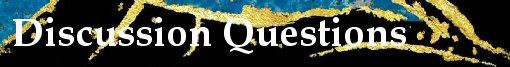 bannerbar-questions