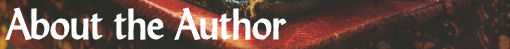 bookbar-aboutauthor