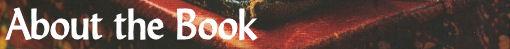 bookbar-aboutbook