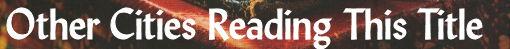 bookbar-othercities