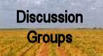 button-discgroups