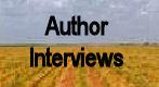 button-interviews
