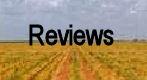 button-reviews