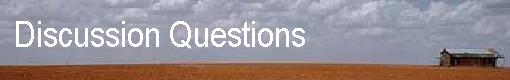 horizon-questions