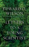 letterstoayoungscientist