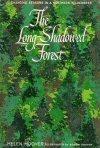 longshadowedforest