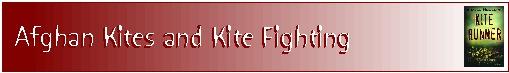 obol2005-bar-kites