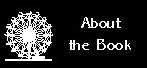 obol2006-button-aboutbook