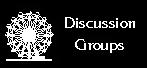 obol2006-button-discgroups