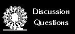 obol2006-button-discquestions