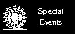 obol2006-button-events