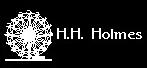 obol2006-button-holmes