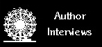 obol2006-button-interviews