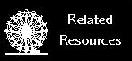 obol2006-button-relresources