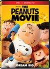 peanutsmovie