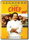chefdvd