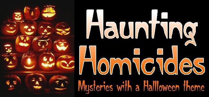 hauntinghomicides