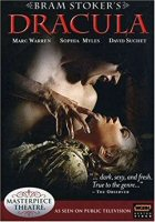 dracula2007dvd