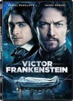 victorfrankenstein