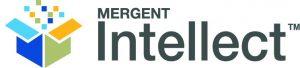 Mergent Intellect(TM)