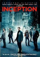 inceptiondvd