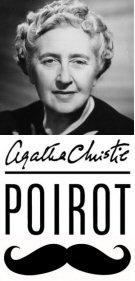 agatha christie poirot  Just Desserts, October 26, 2017: Agatha Christie's Poirot | Lincoln ...
