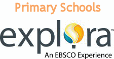Primary Schools explora: An EBSCO Experience