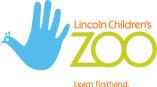 Lincoln Children's Zoo