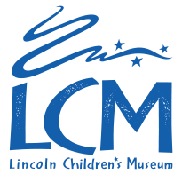 LCM: Lincoln Childrens Museum