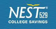 NEST 529 College Savings