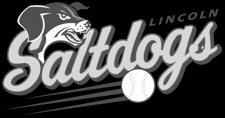 Lincoln Saltdogs