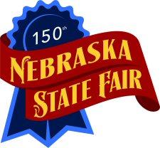 150th Nebraska State Fair