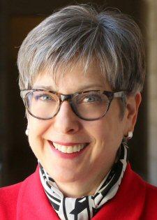 Pat Leach