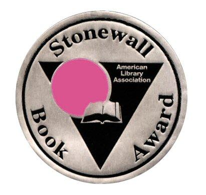 The Stonewall Book Award - Lincoln City Libraries