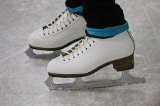[photo of ice skates]