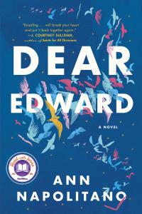 Dear-Edward-Book-Cover