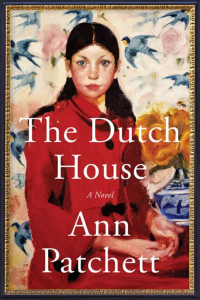 The-Dutch-House-Book-Cover