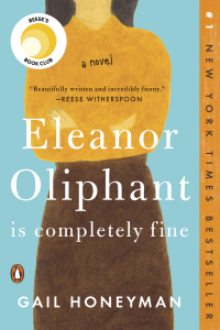 Eleanor-Oliphant-Is-Completely-Fine-Book-Cover