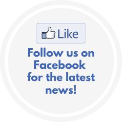Facebook-Follow-Button2