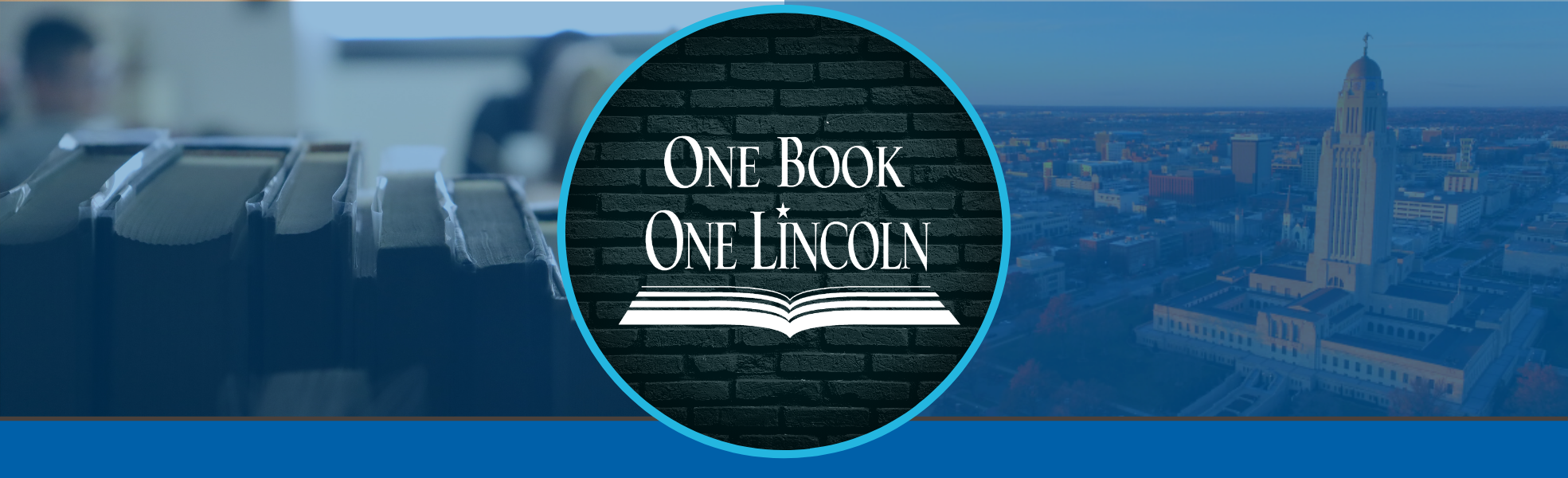 Lincoln-Skyline-Books-One-Book-One-Lincoln
