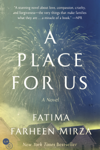 A-Place-For-Us-Book-Cover