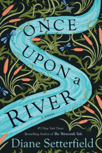 Once-Upon-A-River-Book-Cover