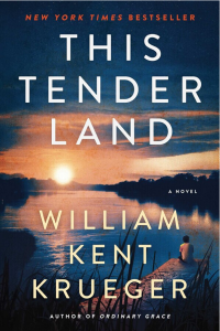 This-Tender-Land-Book-Cover