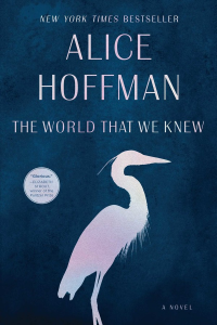 The-World-That-We-Knew-Book-Cover