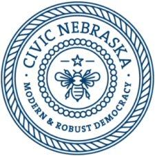 Civic Nebraska: Modern & Robust Democracy