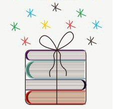 [Book Bundles graphic]