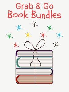 Grab & Go Book Bundles