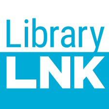 LibraryLNK