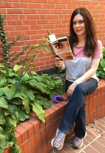 Reviewer Monica K