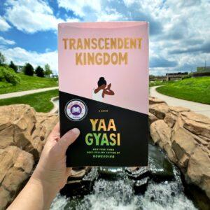 Book-cover-art-Transcendent-Kingdom